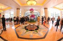 Hoa hậu, diễn viên Hollywood đã chọn 1 căn Vinhomes Golden River giá 4-18 tỷ VNĐ, 0934097474