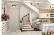 Cần tiền bán gấp căn hộ lofthouse Phú Hoàng Anh 240m2 giáp Phú Mỹ Hưng, nhà cực đẹp 4 tỷ