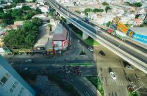 Phú Mỹ Hưng chuẩn bị mở bán căn hộ Nam Phúc T5/2016 kế công viên 2ha, giá CĐT. LH 0909779172