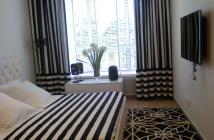 Bán căn hộ chung cư Mỹ Phúc, DT: 126m2, nhà đẹp giá rẻ: 4.7 tỷ. LH: 0918 166 239 Linh