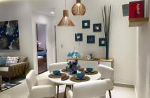 Chính chủ bán lại căn hộ Florita Q7, 2 PN, DT 57-103m2, thấp hơn giá chủ đầu tư-0907851655