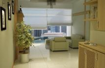 Bán căn hộ Quận 7, 3PN, diện tích 129m2, tặng NT cao cấp, giá chỉ 2,6 tỷ/căn. LH 0931 777 200