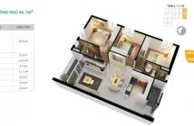 Thanh toán 769 triệu sở hữu căn hộ resort ven sông Sài Gòn. Chiết khấu 2,5%, LH 0909 918 259