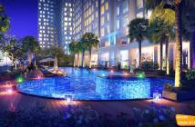 Chỉ cần TT 799 triệu, sở hữu căn hộ resort Opal Riverside. Tặng nội thất + CK 2,5%. LH 0909 918 259