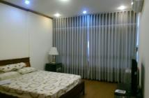 Bán gấp căn hộ New Sài Gòn, 3PN, lầu cao view đẹp, giá 2,35 tỷ tặng nội thất cao cấp