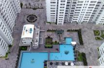 Định nước ngoài bán gấp căn hộ thông tầng New Sài Gòn, 5PN, diện tích 252 m2, nhà đẹp