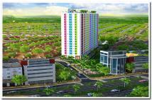 Bán căn hộ chung cư tại căn hộ 8X Plus Trường Chinh - Quận 12 - Hồ Chí Minh LH: 0935.53.90.53