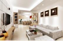 Mở bán căn hộ 3 mặt view sông - sát Phú Mỹ Hưng - hơn 99 tiện ích chỉ 1.39tỷ/2PN. LH: 090.668.4966