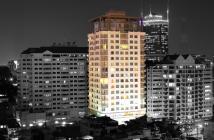 Bán căn hộ Lancaster 86m2/ 2PN giá 8 tỷ, số 22 Lê Thánh Tôn Q1