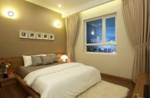 Căn hộ Luxury Home Quận 7 giá tốt nhất 1,6 tỷ/căn 2PN gọi ngay holine PKD 0903181319