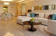 Bán căn hộ Grand View diện tích 116m2, 3pn, nội thất đầy đủ cao cấp. Giá: 4.9 tỷ, 0918 166 239 Linh