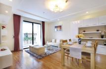 Đăng kí xem căn hộ mẫu Opal Riverside, thông tin từ chủ đầu tư Đất Xanh Group, hotline 0938146900
