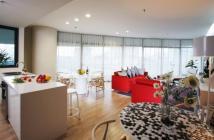Cần bán gấp căn hộ City Garden 2PN Giá chỉ 4,6 tỷ DT 114m2 ĐT Ms. Long 0903 18 13 19