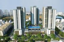 Bán hàng chủ đầu tư Xi Grand Court, giá 2,2 tỷ/căn 2 phòng ngủ, chiết khấu 12% LH 0903 18 13 19