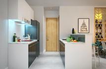 Cập nhật căn hộ Lexington 1PN-1,550 tỷ, 2PN-2,250 tỷ gồm phí bảo trì phí quản lý nhà đẹp ở ngay