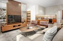 Hot mở bán căn hộ Centara trung tâm khu đô thị Thủ Thiêm, q2, 10 phút về q1
