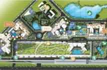 Chuyển nhượng chính chủ căn hộ Masteri từ tháp T1-T5 giá rẻ cam kết có chính sách hỗ trợ vay 95% LH Ms.Long 0903181319