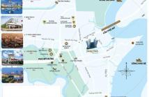 Không gian xanh giữa bộn bề cuộc sống cùng căn hộ Jamona quận 7 với nhiều ưu đãi trong tháng