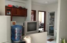 Cần bán căn hộ chung cư Đường Sắt đối diện công viên Lê Thị Riêng Q3, S 107m2, 3PN