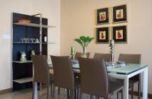 Căn hộ phúc yên 3 mặt tiền đường Trường Chinh giá 850 triêu/căn nhận nhà LH 0903002788