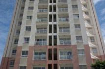 Cần bán căn hộ chung cư Thịnh Vượng, Q. 2, diện tích 77m2, 2PN