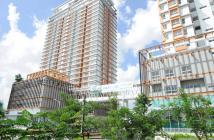 CHCC 5* - hòn ngọc xanh giữa lòng thành phố- TT chỉ 30% nhận nhà + CK đến 400tr - sổ hồng trao tay