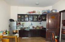 Bán giá tốt căn hộ chung cư cao cấp Copac Square - 31 triệu/m2