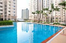 Cần bán căn Imperia An Phú, 95 m2, giá 3.1 tỷ, có kèm luôn nội thất đang sử dụng LH Ms.Long 0903181319