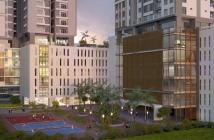 Bán chuyển nhượng căn hộ 2PN và 3PN xi grand court giá rẻ hơn thị trường 100tr. Hotline: 0909 012 199
