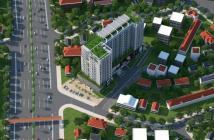 Căn hộ Centa Park Tân Bìn giá 900 triệu/căn nội thất cao cấp