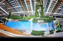 Bán căn hộ The Vista 2 PN, bao nội thất, bao phí quản lý 2 năm, 101m2 giá 4,5 tỷ, view sông