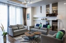 Bán gấp CHCC Cantavil An Phú, 3PN, đầy đủ nội thất, giá tốt nhất 3 tỷ. LH 0937 346 186