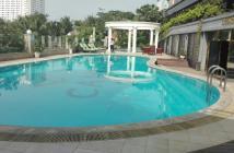 Chính chủ cần bán gấp căn hộ Cantavil Hoàn Cầu, 120 m2, 2PN full nội thất 5 tỷ dọn ở liền LH Ms. Long 0903181319