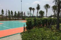 Còn duy nhất 2 căn 2PN Opal  view hồ bơi, sông SG giá 2.4 tỷ